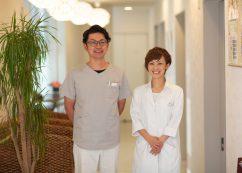 ノリ歯科クリニックドクター